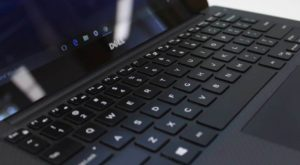Create Custom Keyboard Shortcuts in Windows 10
