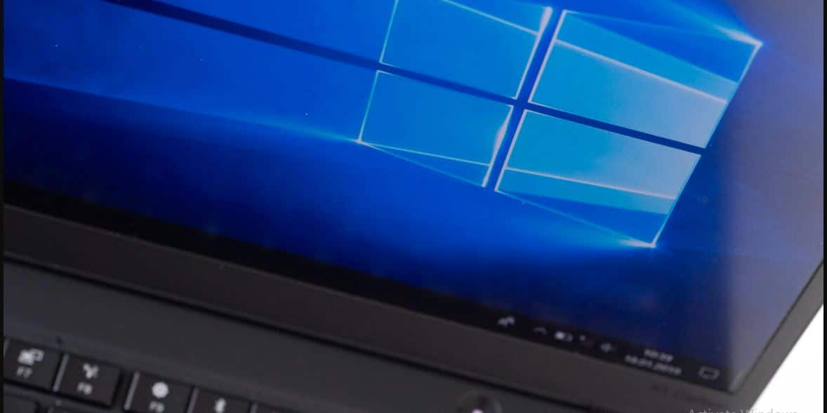 Laptop won't boot after update? Here how to fix windows 10