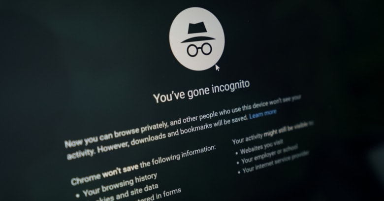 How to Disable Incognito Mode in Chrome Windows 10 and macOS