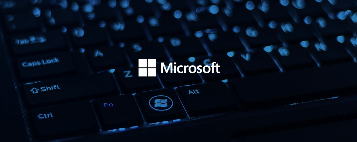 laptop keyboard not working windows 10? Try these solutions