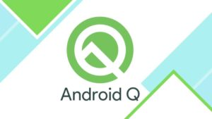 Install Android Q on Your Phone