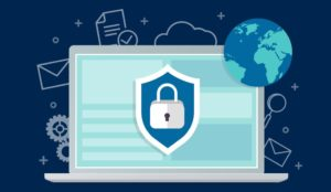 Essential VPN features to check