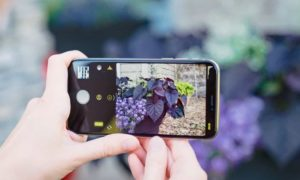 Make iPhone Camera Shoot Photos in JPG Instead of HEIC