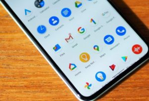 essential apps for smartphone
