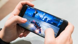 Best Relaxing Games on Android