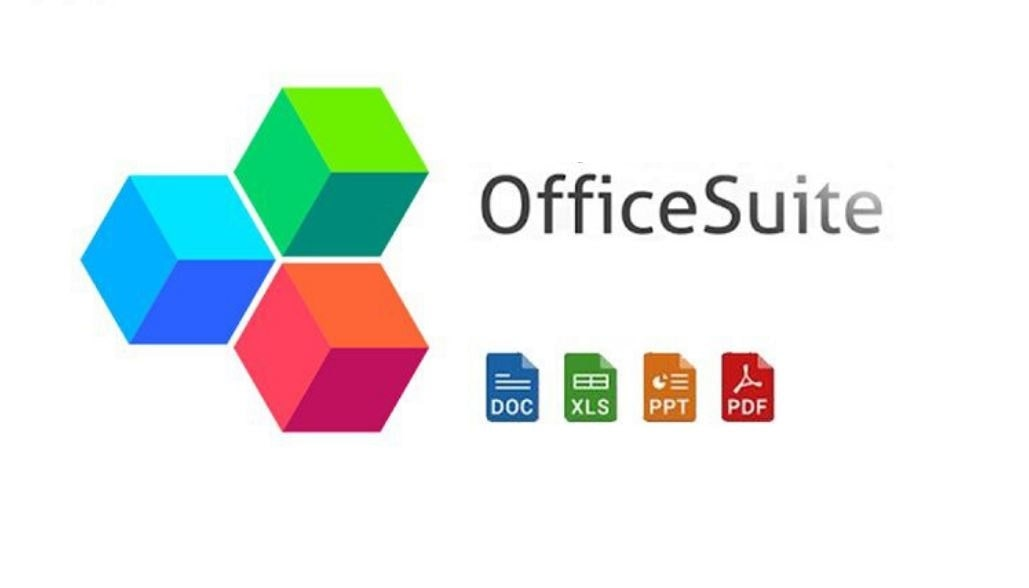 Best office suite for android