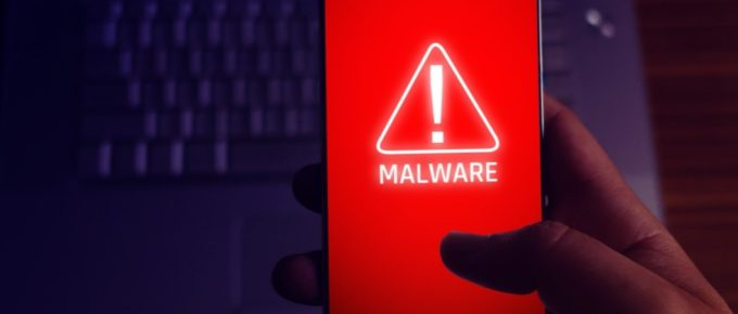Remove Malware From Android