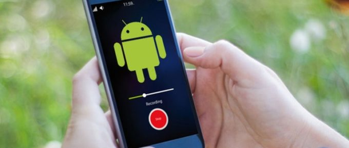 best voice recorder app for android